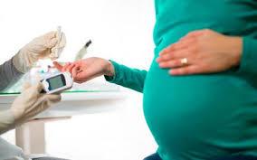 10 важных фактов о том, как страдающим от диабета женщинам планировать беременность